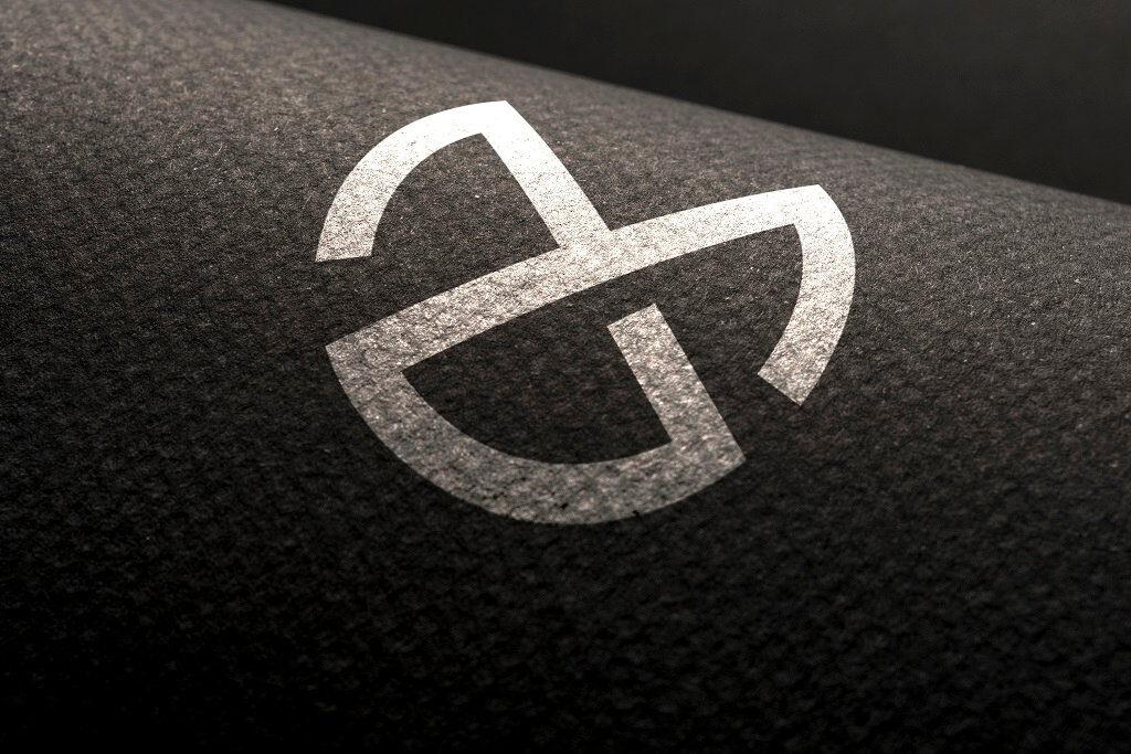 Logo design by Marija Nišić